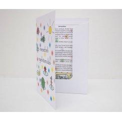 3. tananyagcsomag olasz (Cukrászdában, Látogatás a könyvtárban, Uborka Ubul elveszett sapkája)